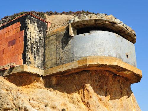 devils-slide-bunker