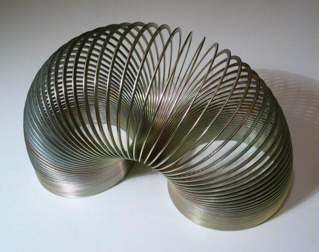 Slinky1