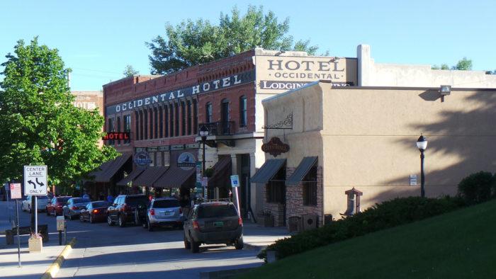 hauntedhotel3