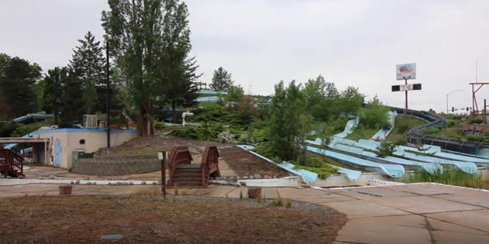 WaterPark6