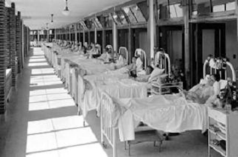 Sanatorium1
