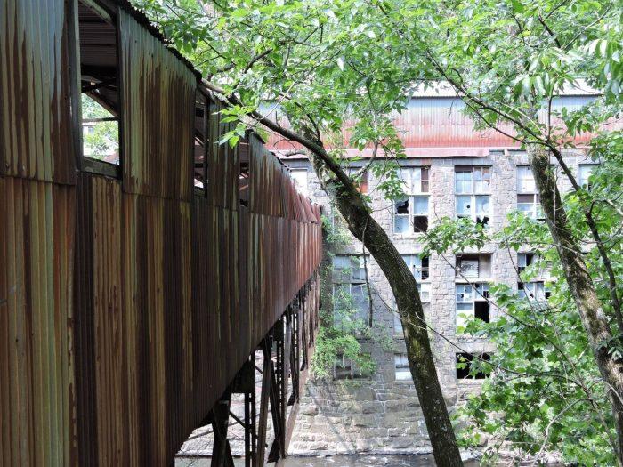 Mill3