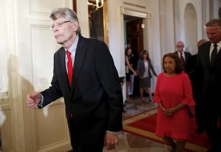 tagreuters.com2016binary_LYNXNPEC880T4-VIEWIMAGE