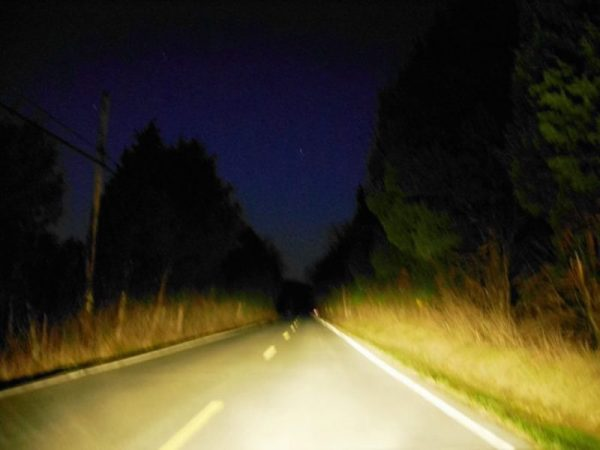 Spooky Paranormal Phenomenon In Michigan Will Thrill You