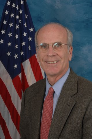 VT Congressman Peter Welch Praised for Leadership on Pro-Consumer Drug Pricing Reform