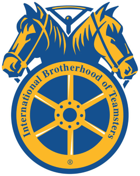 Teamsters: Defeat Of Amendments To Repeal Excise Tax An Attack On Middle Class