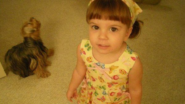 New Evidence Shows What Really Happened With the Casey Anthony Case