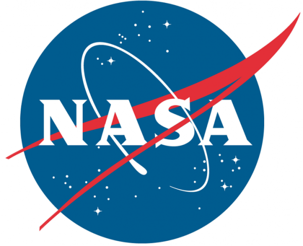 NASA Scientist to Discuss 'NASA's Fermi Opening a Window on the Extreme Universe' at Library of Congress Lecture