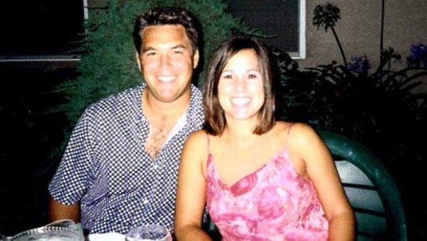 15 Years Later: Scott and Laci Peterson