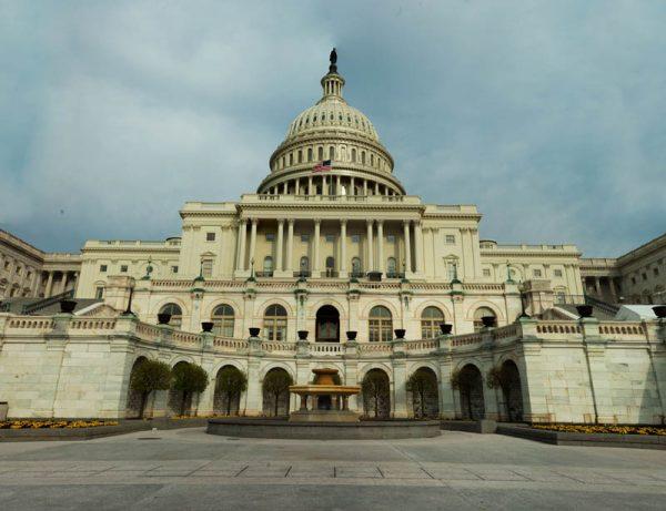 Trump Budget Lacks Credible Debt-Reduction Path