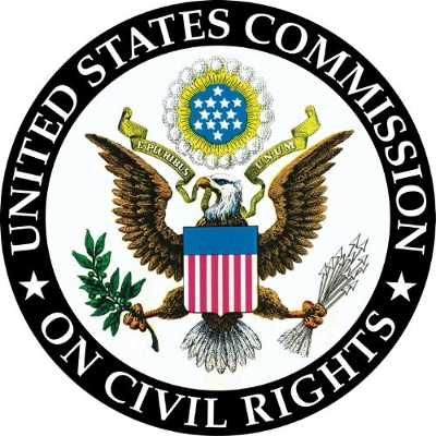 U.S. Commission on Civil Rights Announces Statement on Federal Civil Rights Enforcement and its Reports Planning for Fiscal Years 2018 and 2019