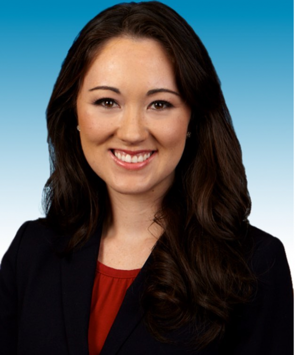 Beth Fukumoto