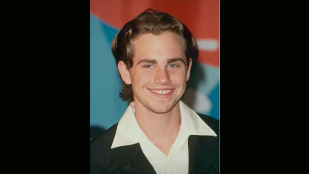 'Boy Meets World' Cast — See What They Look Like Now