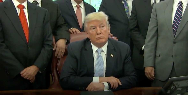 Trump has rescinded DACA