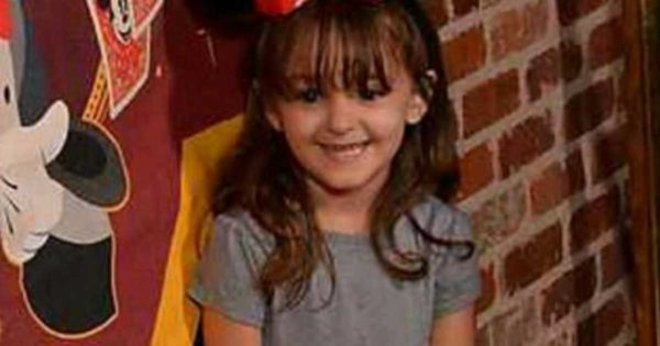 4-Year-Old Girl Tragically Killed After Shooting Herself With Grandmother's Gun