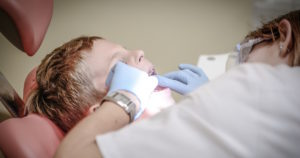 Scientists Discover Drug That May Allow Cavity-Damaged Teeth to Grow Back Naturally