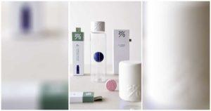 Dutch Designer Mirjam de Bruijn Makes Eco-Friendly Products 'Attractive'