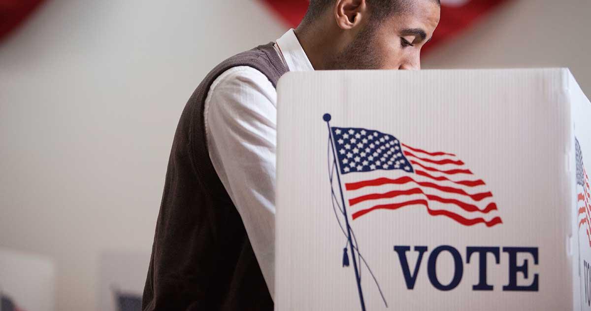 pennsylvania voter fraud