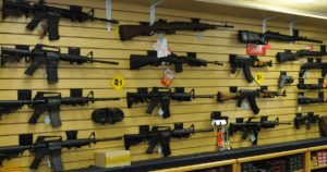 Gun Instructor Reveals Flaw in Popular 'Good Guy With a Gun' Defense