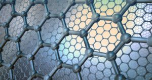 Breakthrough in Graphene Research Could Provide 'Clean and Limitless' Energy