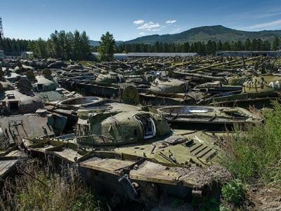 Used Cars Guam Military